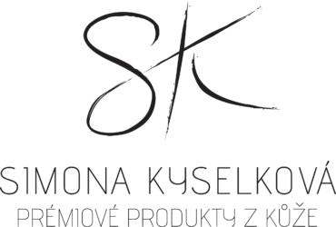 SIMONA KYSELKOVÁ
