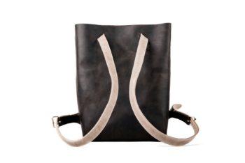 Kožený bato